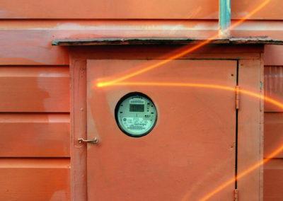 Smart Meter: Was bedeuten sie für Energieversorger und ihre Kunden?