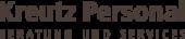 Kreutz Personal