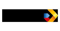 Stadtwerke Bochum Logo