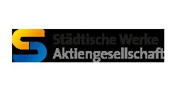 Stadtwerke Kassel Logo