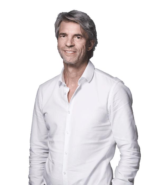 Norbert Reichert Zitat Vertrieb & Marketing